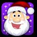 Free Download Fantasy Christmas 1.21 APK