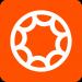 Free Download Farfor – доставка суши, роллов и пиццы 21.01.04 APK