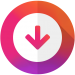 Free Download FastSave 60.0 APK