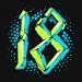 Free Download Fest 18 1.3.11 APK