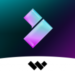 Free Download FilmoraGo – Video Editor, Video Maker For YouTube 6.3.5 APK