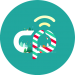 Free Download Fire TV Universal Remote Android TV KODI CetusPlay 4.8.8.1 APK