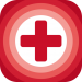 Free Download First Aid and Emergency Techniques 1.1.1 APK