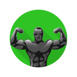 Free Download Fitness Trainer FitProSport 4.89 FREE APK