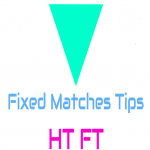 Free Download Fixed Matches Tips HT FT Professional 3.17.0.6 APK