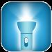 Free Download Flash LED Light 1.3 APK