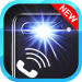 Free Download Flash notification on Call & all messages 10.9 APK