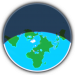 Free Download Flat Earth 1.6.0 APK