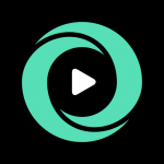 Free Download Flow 3.22.20 APK