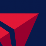Free Download Fly Delta 5.11 APK
