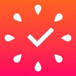Free Download Focus To-Do: Pomodoro Timer & To Do List 11.0 APK