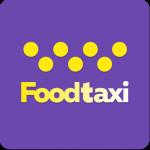Free Download Foodtaxi 1.1.3 APK