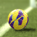 Free Download Football Games Free 2020 – 20in1 7.0.0 APK