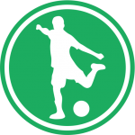 Free Download Football.Biz Live Score 2.0.2 APK