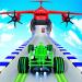 Free Download Formula Car Stunts: Impossible Tracks Racing Game 29 APK