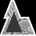 Free Download Fraksl 2.4.1 APK