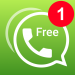 Free Download Free Call : Call Free  & Free Text 1.9.3 APK
