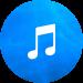 Free Download Free Music 1.41 APK