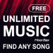 Free Download Free Music Player(Download Now)+Podcast Downloader 12.84 APK