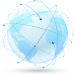 Free Download Free Unblock Sites VPN Proxy Browser 1.5.4679 APK