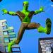Free Download Frog Ninja Hero Gangster Vegas Superhero Games 1.2 APK