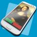 Free Download Full Screen Caller ID 15.2 APK