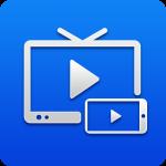 Free Download G-MScreen 1.0.17790 [May 21 2020] APK