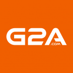 Free Download G2A – Games, Gift Cards & More 3.5.4 APK