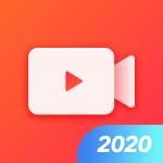 Free Download GO Recorder – Screen Recorder, Video Editor 2.00 APK