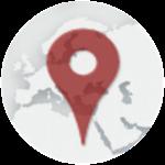 Free Download GPS Location – Share address 1.3.9 APK