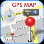 Free Download GPS Map Free 4.6.0-tk04 APK