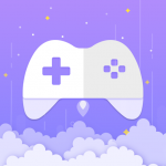 Free Download Game Booster – One Tap Advanced Speed Booster 1.0.30 APK
