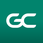 Free Download GameChanger Team Manager (NEW) 4.12.0.2 APK