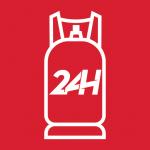 Free Download Gas24h 21.06.01 APK