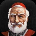Free Download Genatsvale AR 1.5.5 APK