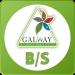Free Download Glaze Galway 4.3.10 APK