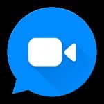 Free Download Glide – Video Chat Messenger Glide.v10.361.402 APK