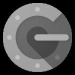 Free Download Google Authenticator 5.10 APK
