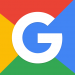 Free Download Google Go: A lighter, faster way to search 3.34.389667565.release APK