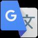 Free Download Google Translate 6.20.0.02.383428762 APK