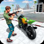 Free Download Grand Crime City Real Gangster Crime Mission Games 1.7 APK
