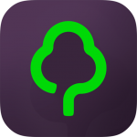 Free Download Gumtree: Local ads marketplace. Shop, buy and sell  APK