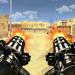 Free Download Gunner Machine Guns Simulator Game 1.0.4 APK