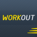 Free Download Gym Workout Planner – Weightlifting plans 2.6 APK