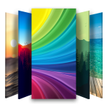 Free Download HD Wallpapers 2.3 APK