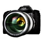 Free Download HDR Camera 1.15.2 APK