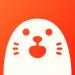 Free Download HOLLA – Live Random Video Chat 5.19.2 APK