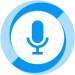 Free Download HOUND Voice Search & Personal Assistant 3.2.3 APK