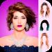 Free Download Hair Styler Photo Editor 1.8.8 APK