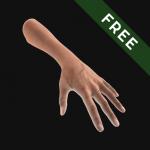 Free Download Hand Draw 3D Pose Tool FREE 2.18 APK